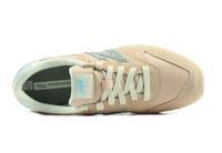 New Balance Pantofi Wl996 2