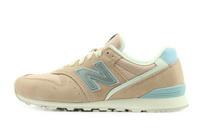 New Balance Pantofi Wl996 3