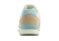 New Balance Pantofi Wl996 4