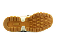 New Balance Shoes Ws574 1