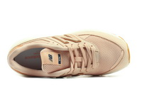 New Balance Shoes Ws574 2