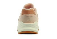 New Balance Shoes Ws574 4