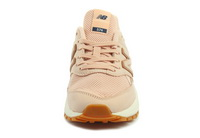 New Balance Shoes Ws574 6