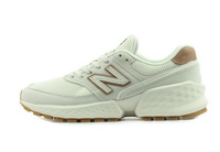 New Balance Shoes Ws574 3
