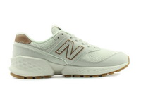 New Balance Shoes Ws574 5
