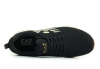 Ea7 Emporio Armani Pantofi Fusion Racer 2