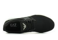 Ea7 Emporio Armani Pantofi Minimal Running 2