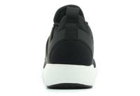 Ea7 Emporio Armani Pantofi Minimal Running 4