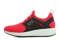Ea7 Emporio Armani Pantofi Minimal Running 3