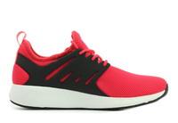 Ea7 Emporio Armani Pantofi Minimal Running 5