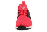 Ea7 Emporio Armani Pantofi Minimal Running 6