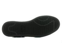 Ea7 Emporio Armani Pantofi Classic C 1