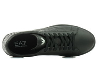 Ea7 Emporio Armani Pantofi Classic C 2