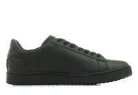 Ea7 Emporio Armani Pantofi Classic C 5