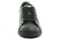 Ea7 Emporio Armani Pantofi Classic C 6