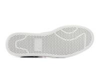 Ea7 Emporio Armani Pantofi X8x001 1