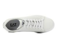 Ea7 Emporio Armani Pantofi X8x001 2