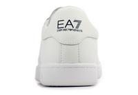 Ea7 Emporio Armani Pantofi X8x001 4