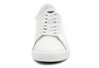 Ea7 Emporio Armani Pantofi X8x001 6
