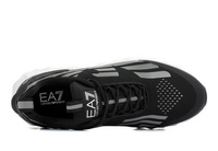 Ea7 Emporio Armani Pantofi Ultimate C2 Kombat 2