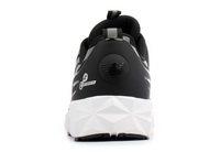 Ea7 Emporio Armani Pantofi Ultimate C2 Kombat 4