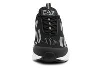 Ea7 Emporio Armani Pantofi Ultimate C2 Kombat 6