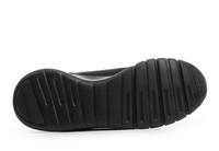 Ea7 Emporio Armani Pantofi Simple Racer Cordura 1