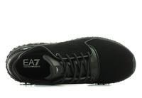 Ea7 Emporio Armani Pantofi Spirit C2 Winterized 2