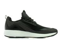 Ea7 Emporio Armani Pantofi Minimal Slip On 5