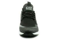 Ea7 Emporio Armani Cipő Minimal Slip On 6