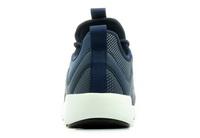 Ea7 Emporio Armani Pantofi Minimal Slip On 4