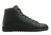 Ea7 Emporio Armani Cipő Classic Fashion High 5