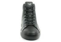 Ea7 Emporio Armani Cipő Classic Fashion High 6