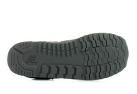 New Balance Pantofi Yc373 1