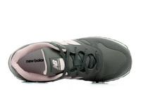 New Balance Pantofi Yc373 2