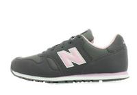 New Balance Pantofi Yc373 3