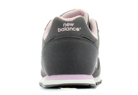 New Balance Pantofi Yc373 4