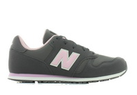 New Balance Pantofi Yc373 5