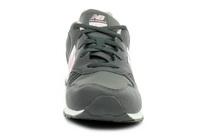 New Balance Pantofi Yc373 6