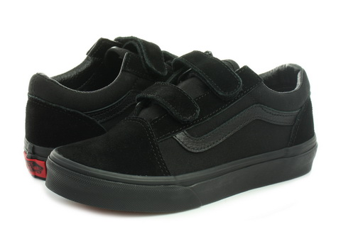 Vans Cipő Uy Old Skool V