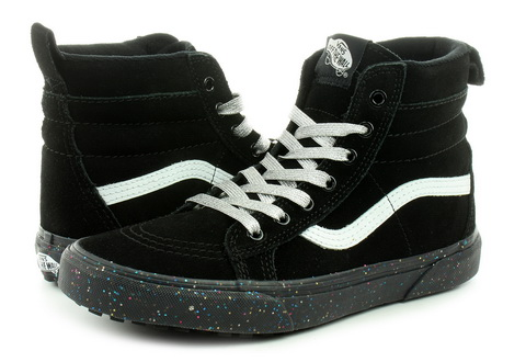 Vans Pantofi Uy Sk8 - Hi Mte