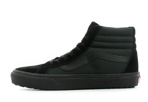 Vans Čevlji Ua Sk8 - Hi Reissue Uc