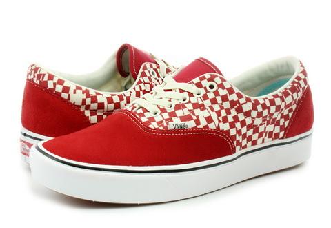 Vans Shoes Ua Comfycush Era