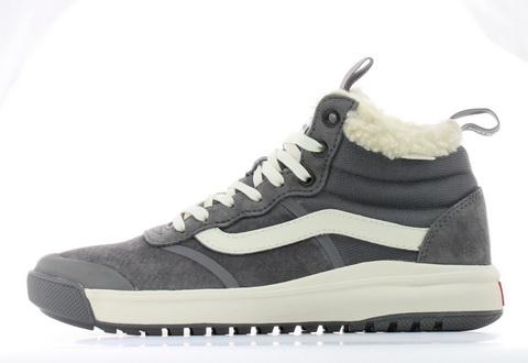 Vans Pantofi Ua Ultrarange Hi Dl Mte
