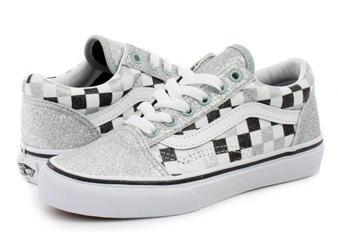Vans Cipő Uy Old Skool