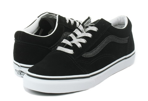 Vans Shoes Uy Old Skool