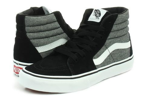 Vans Shoes Uy Sk8 - Hi
