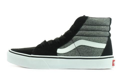Vans Pantofi Uy Sk8 - Hi