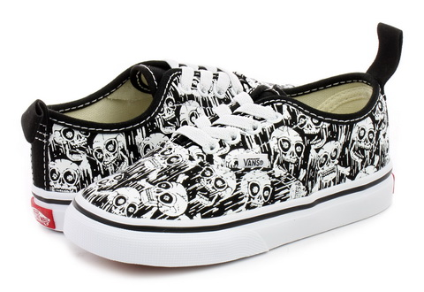 Vans Cipele Td Authentic Elastic Lace