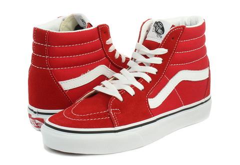 Vans Cipele Ua Sk8 - Hi